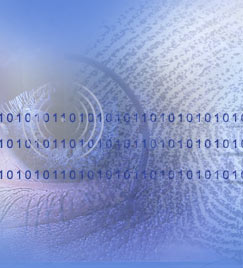 latest research papers on biometrics Research article / survey paper / case study handwritten signatures are one of the most widely used behavioral biometrics for personal identification and verification even with the.