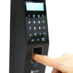 Fingerprint Access Control System – Fingkey Access