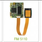 Fingerprint Sensor Modules – FIM 50 Series