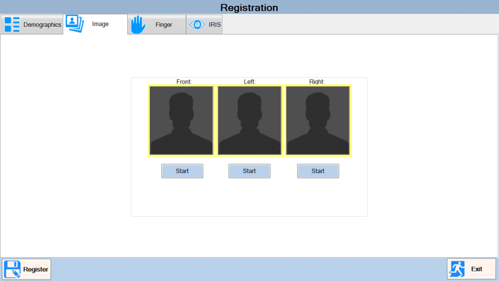 RegistrationPhotoImage