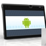 Fingerprint Scanner for Android Tablets & Mobile