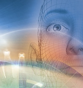 biometrics-face-recognition