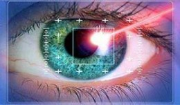 Biometrics Appointment India