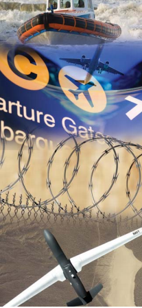 border-control-security-solutions