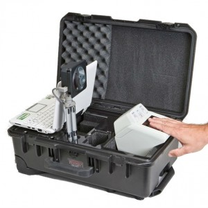 Biometric-kit