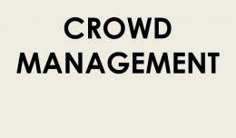 principles-of-crowd-management-1-638