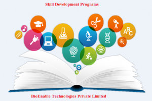 BioEnable_Maharashtra _state_skill_development_society_