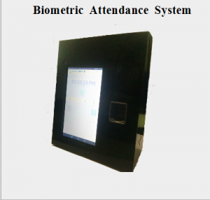biometric_attendance_device
