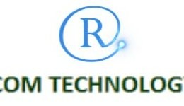 BioEnable_rhocom_tech_logo