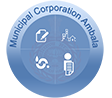 ambala_municipal_corporation