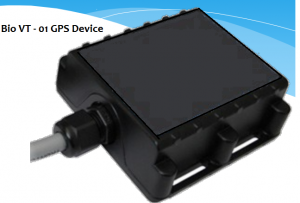pmc_bio_vt-01_gps_device