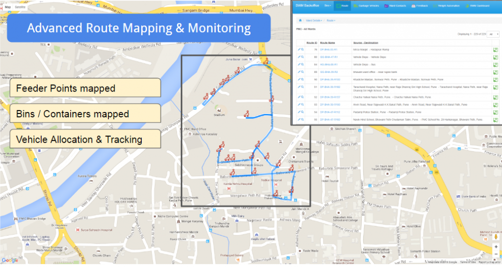 advanced_route_mapping_and_monitoring_system