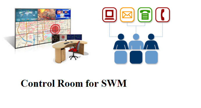 control_room_for_swm