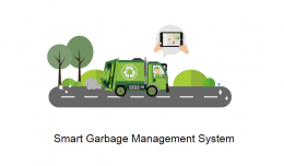 smart_garbage_collection_pmc