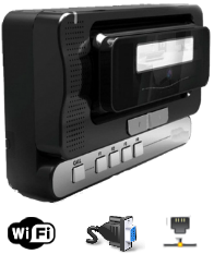 BMT-20-Bioenable-dual Scanner