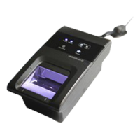 enbioscan-d-plus-dual-fingerprint-scanner