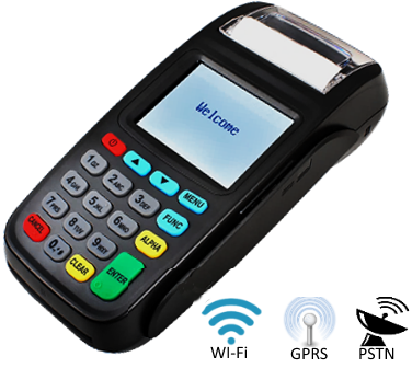 handheld-terminal-pos-bioenable-tech