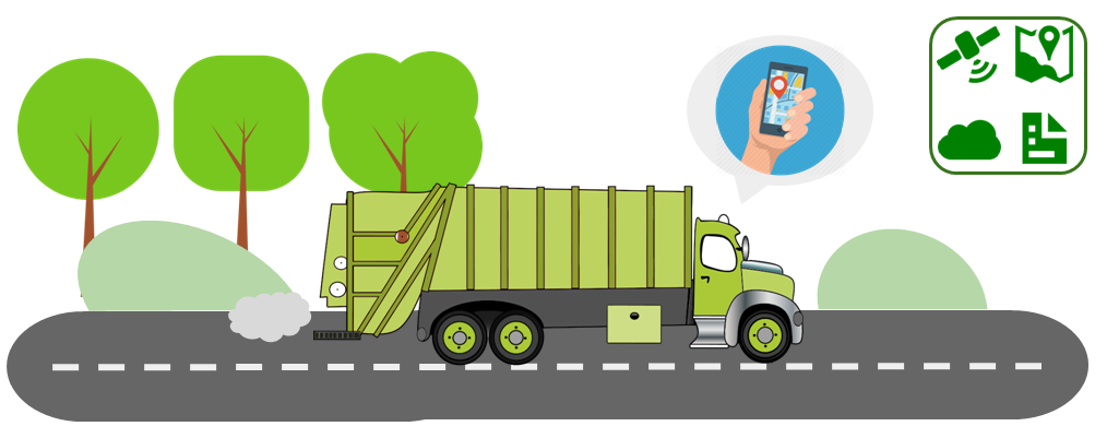 Integrated Solid Waste Management Solution Bioenable